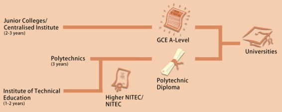 pathways_to_universities