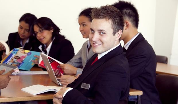 bachelor-of-international-business-hotel-tourism-management