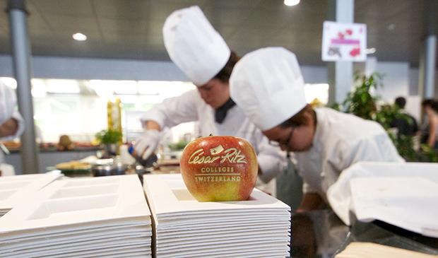 culinary-arts-school-festival-switzerland